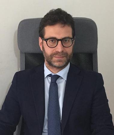 Avvocato Luigi Casillo