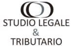 Studio Legale & Tributario CDC